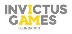 invictus_games_foundation_logo